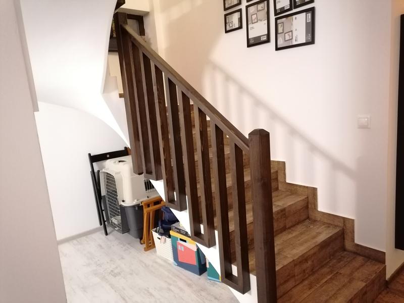 balustrade-interior-lemn-masiv(13)