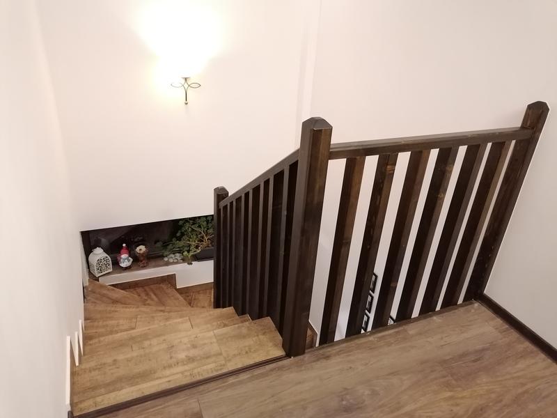 balustrade-interior-lemn-masiv(2)