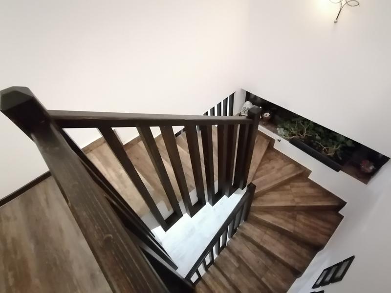 balustrade-interior-lemn-masiv(3)