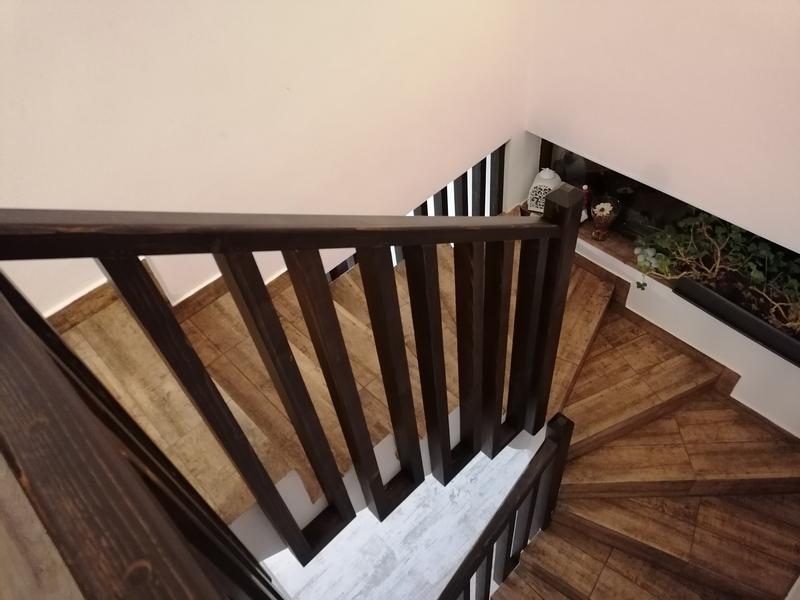 balustrade-interior-lemn-masiv(4)