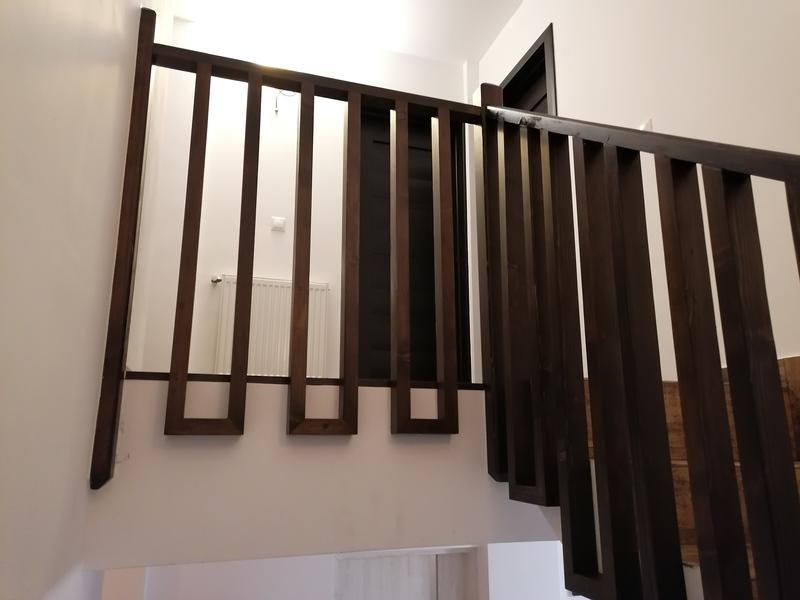 balustrade-interior-lemn-masiv(6)