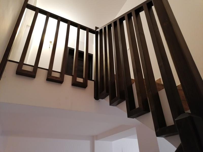 balustrade-interior-lemn-masiv(7)