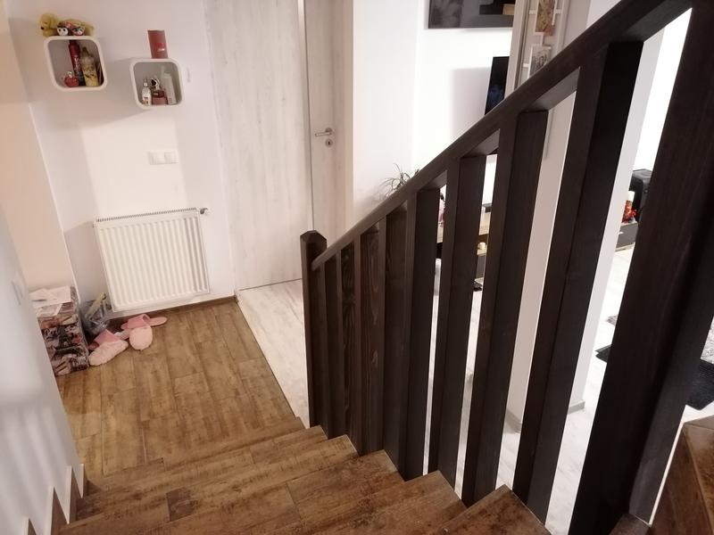balustrade-interior-lemn-masiv(8)