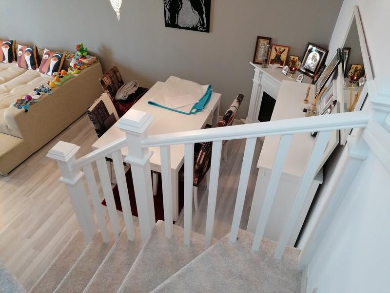 balustrade-lemn(10)
