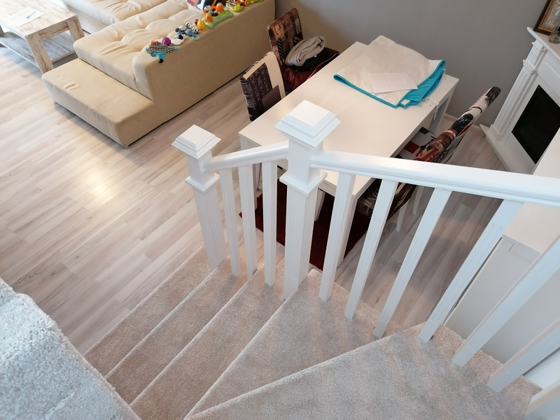 balustrade-lemn(11)