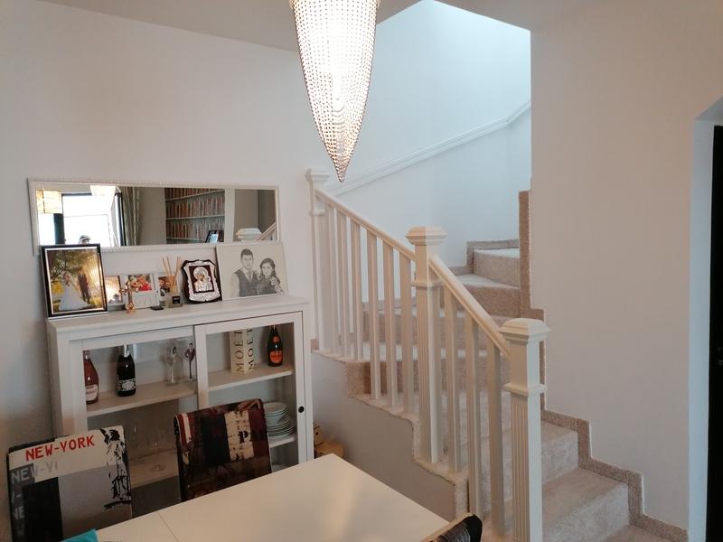 balustrade-lemn(2)