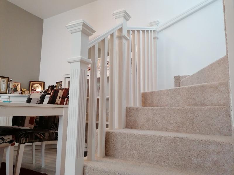 balustrade-lemn(4)