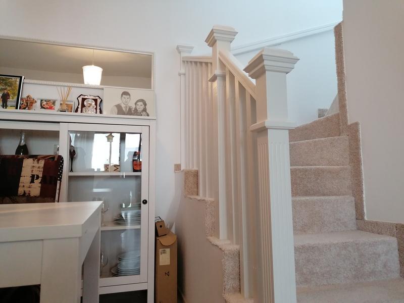 balustrade-lemn(5)