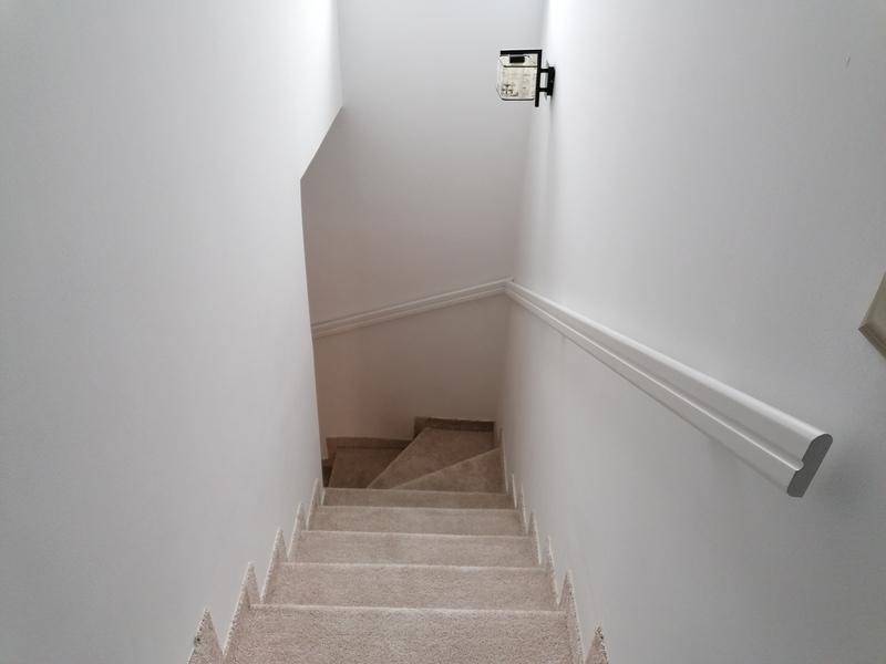balustrade-lemn(6)
