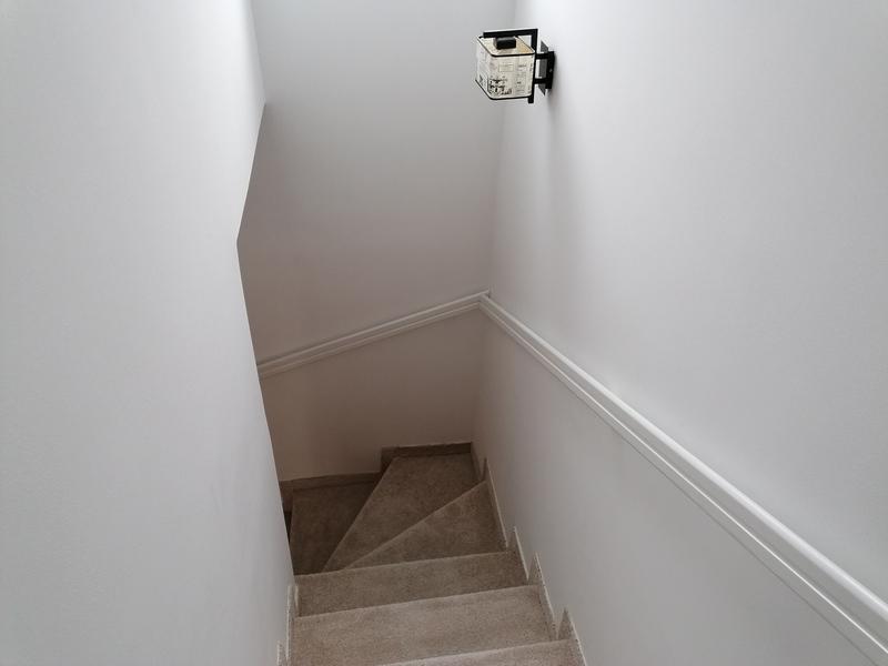 balustrade-lemn(7)