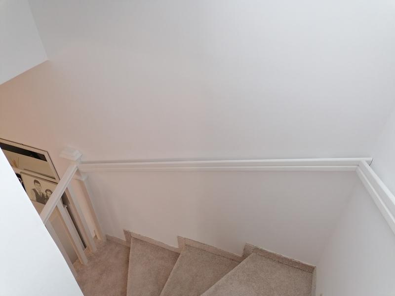 balustrade-lemn(8)
