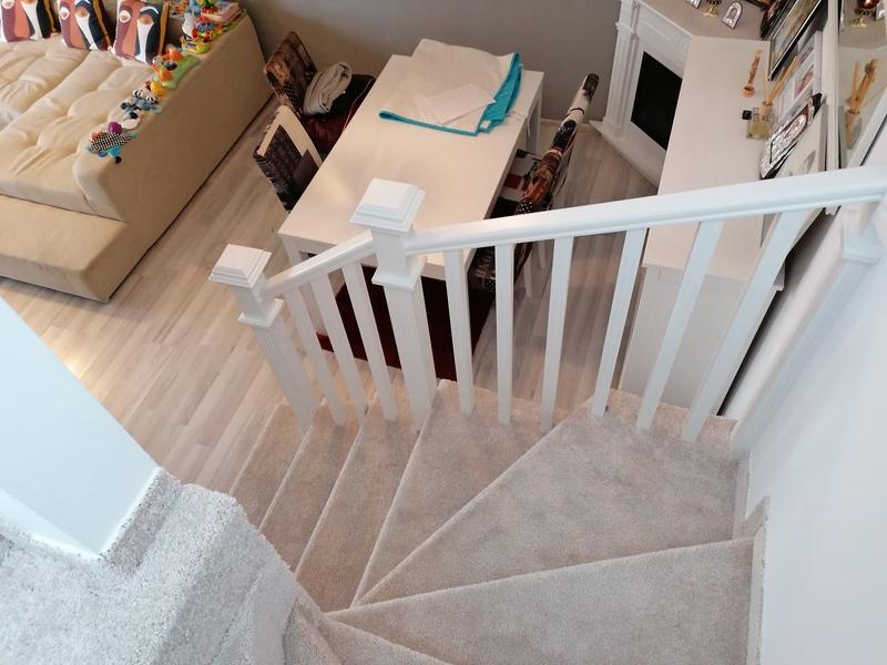 balustrade-lemn(9)