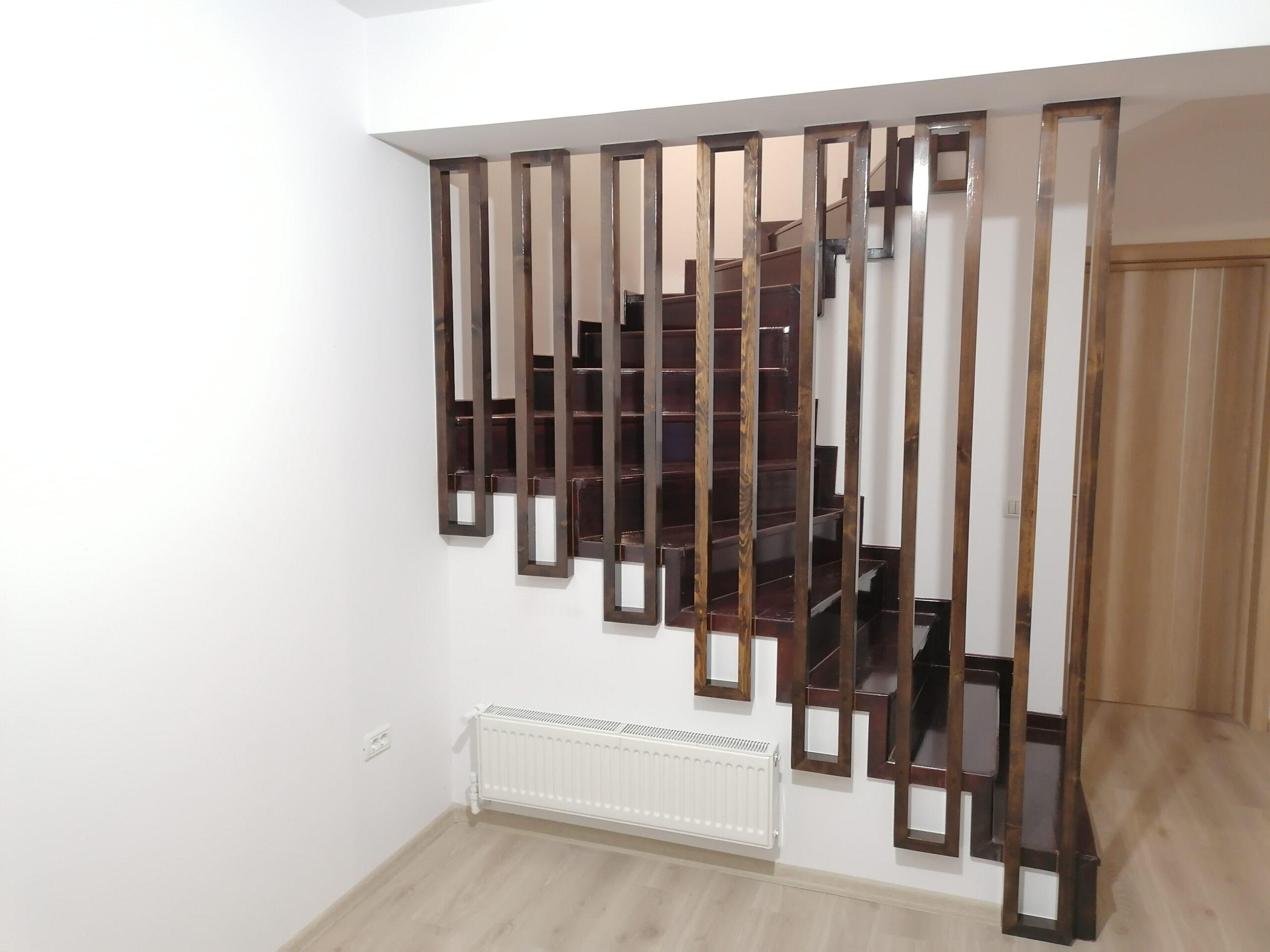 balustrade-pentru-interior-(3)