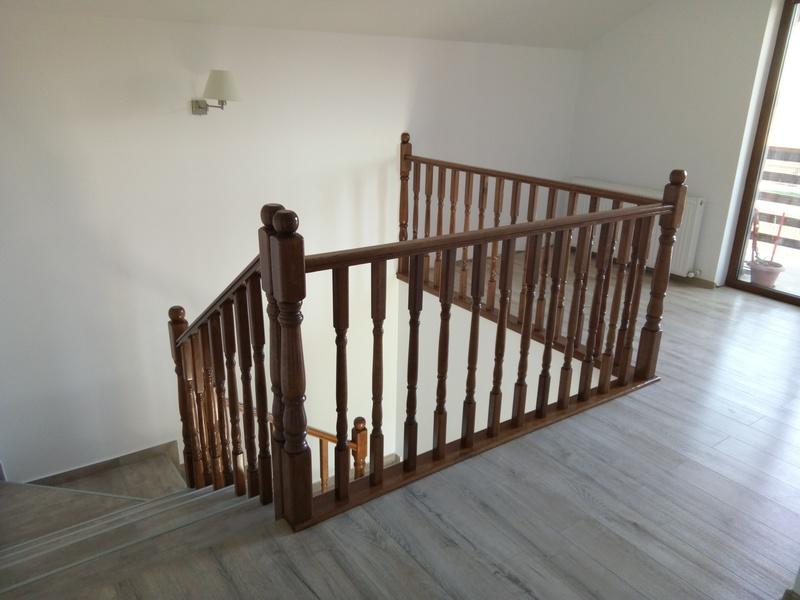 modele-balustrade-lemn-interior-(3)