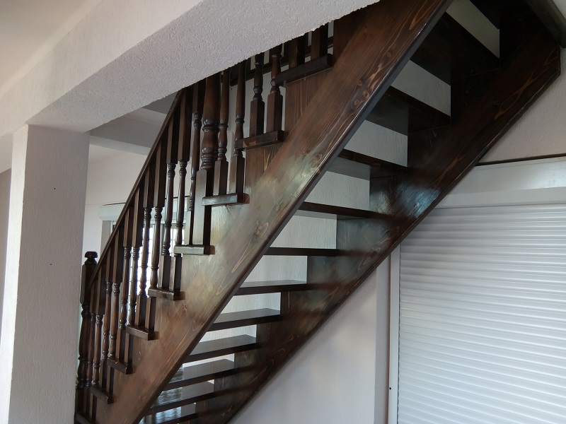 scari-interioare-pe-vanguri-(10)