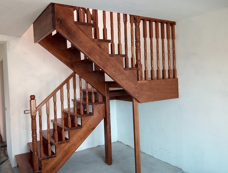 scari-interioare-pe-vanguri-(11)