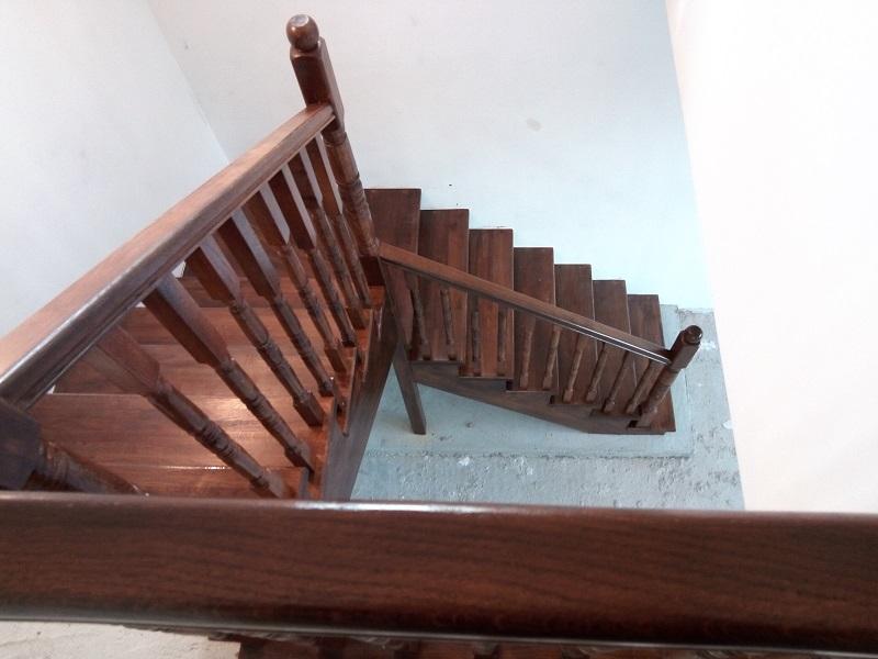 scari-interioare-pe-vanguri-(13)