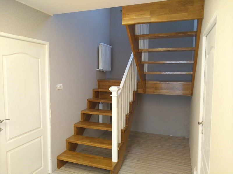 scari-interioare-pe-vanguri-(16)