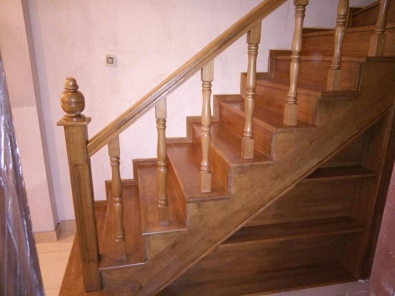 scari-interioare-pe-vanguri-(23)