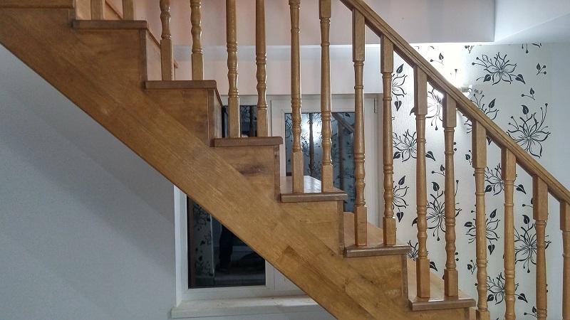 scari-interioare-pe-vanguri-(24)