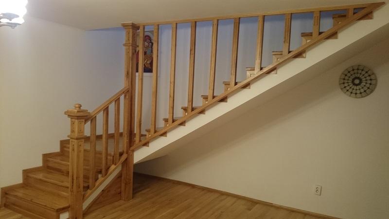 scari-interioare-pe-vanguri-(26)