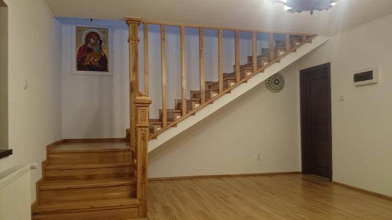 scari-interioare-pe-vanguri-(27)
