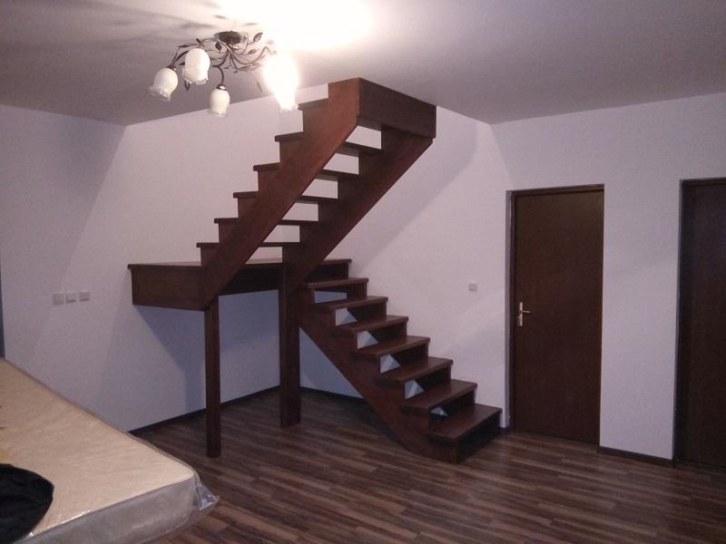 scari-interioare-pe-vanguri-(32)
