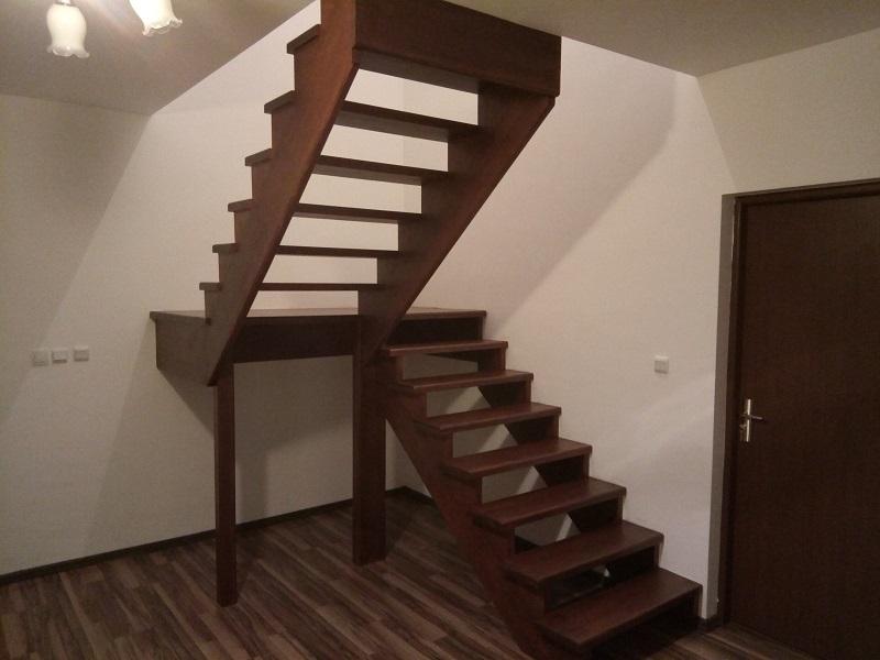 scari-interioare-pe-vanguri-(33)