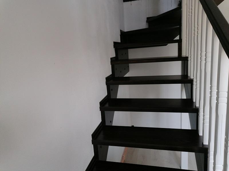 scari pe vanguri – scari interioare (5)