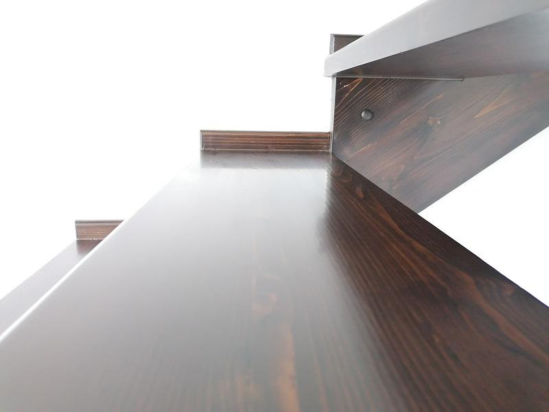 scari pe vanguri – scari interioare (7)