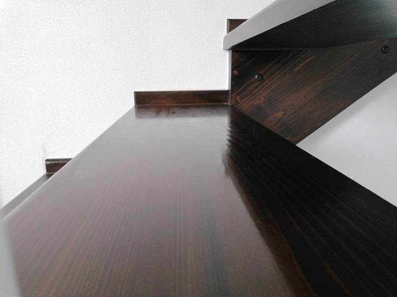 scari pe vanguri – scari interioare (8)